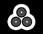 symbol-3Wood