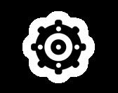 symbol-5Cog
