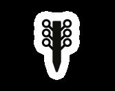 symbol-6Straw