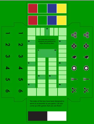 greenbox-box-bottom