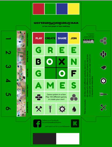 greenbox-box-top