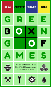 greenbox-box-top