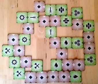 4-player board