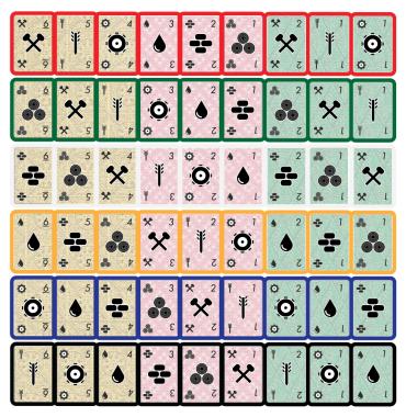 complete-deck